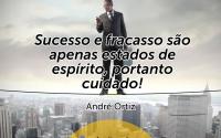 10palestrante_de_vendas_andré_ortiz_para_sua_convenção_de_vendas palestras_de_vendas dicas_de_vendas