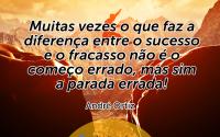 17dicas_de_vendas palestrante_de_vendas_andré_ortiz_convenção_de_vendas palestras_de_vendas