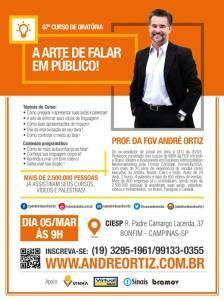 curso_de_oratoria87 como_falar_em_publico_com_andré_ortiz