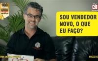 dica_de_vendas13 palestrante_de_vendas_para_sua_convenação_de_vendas palestras_de_vendas