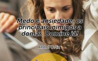dicas_de_vendas14 palestrante_de_vendas_andré_ortiz_convenção_de_vendas palestras_de_vendas
