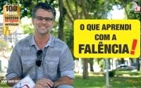 dicas_de_vendas14 palestrante_de_vendas_certo_para_convenção_de_vendas palestras_de_vendas