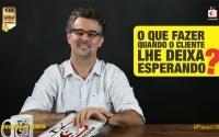 #18palestrante_de_vendas_andré_ortiz_convenção_de_vendas palestras_de_vendas dicas_de_vendas