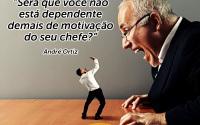 348dicas_de_vendas palestrane_de_vendas_andré_ortiz_convenção_de_vendas palestras_de_vendas