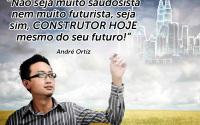 350dicas_de_vendas palestrante_de_vendas_andré_ortiz_convenção_de_vendas palestras_de_vendas