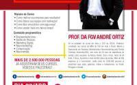 88palestrante_de_vendas_andré_ortiz_convenção_de_vendas palestras_de_vendas dicas_de_vendas