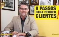 #24 palestrante_de_vendas_andré_ortiz_convenção_de_vendas dicas_de_vendas palestras_de_vendas