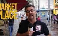palestrante_de_vendas_andré_ortiz_convenção_de_vendas palestra_de_vendas dicas_de_vendas