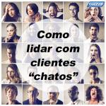 clientes_chatos