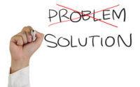 problema-e-soluo-53253390