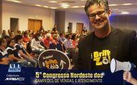 2camisa_bz_brilho_no_olho_brilho_no_olho_palestrante_de_motivação_palestrante_motivacional_convenção_de_vendas
