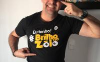camisa_bz_brilho_no_olho_brilho_no_olho_palestrante_de_motivação_palestrante_motivacional_convenção_de_vendas