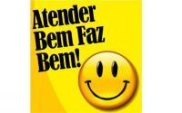 como_atender_bem_palestrante_de_motivação_e_vendas_andré_ortiz_convenção_de_vendas