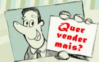 como_vender_mais_palestrante_de_motivação_Vendas_André_Ortiz_convenção_de_vendas
