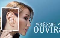 palestrante_de_motivação_andré_ortiz_vendas_motivacional_convenção_de_vendas