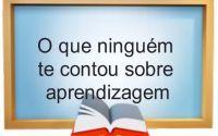 palestrante_de_motivação_e_vendas_andré_ortiz_convenção_de_vendas