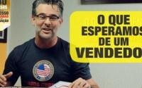 palestrante_de_vendas_andré_ortiz_para_sua_convenção_de_vendas