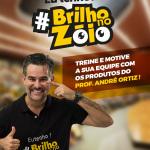 4camisa_bz_brilho_no_olho_brilho_no_zóio_palestrante_motivacional_andré_ortiz_convenção_de_vendas
