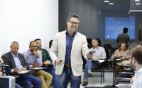 coworking1_palestrante_de_motivação_e_vendas_andré_ortiz_convenção_de_vendas