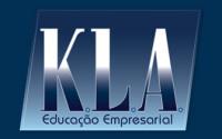 kla2_joao_pessoa_palestrante_de_vendas_e_de_motivação_andré_ortiz_convenção_de_vendas_congresso_kla