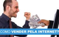 2como_vender_pela_internet_palestrante_de_vendas_andre_ortiz_convencao_de_vendas_palestras_de_vendas