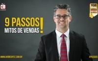 2mitos_e_verdades_de_vendas_como_ser_um_bom_vendedor_como_vender_mais_palestrante_de_vendas_andré_ortiz