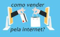 como_vender_pela_internet_palestrante_de_vendas_andre_ortiz_convencao_de_vendas_palestras_de_vendas