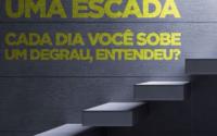 vida_escada_palestrante_de_vendas_andre_ortiz_convencao_de_vendas_palestrante_motivacional