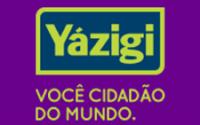 yazigi_palestrante_de_vendas_andre_ortiz_convencao_de_vendas_palestras_de_vendas