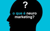neuromarketing_palestrante_de_vendas_andre_ortiz_palestrante_motivacional_convencao_de_vendas