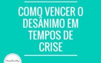como_vencer_desanimo_palestrante_de_vendas_andre_ortiz_convencao_de_vendas_palestrante_motivacional