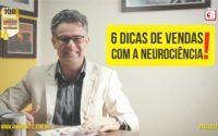neurovendas_palestrante_de_vendas_andre_ortiz_convencao_de_vendas_palestrante_motivacional
