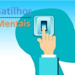 como_fechar_mais_vendas_palestrante_de_vendas-andré_ortiz-palestrante_motivacional-convenção_de_vendas-gatilhos_mentais-fechamento_de_vendas