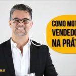 como_motivar_vendedores_descomprometidos_palestrante_de_vendas_andré_ortiz_palestrante_motivacional_convenção_de_vendas