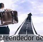 empreendedor_de_sucesso_palestrante_de_vendas_andré_ortiz_palestrante_motivacional_convenção_de_vendas