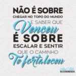 trem_bala_acredite_mais_sonhe_mais_palestrante_de_vendas-andré_ortiz-palestrante_motivacional-convenção_de_vendas-img