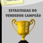 vendedor_campeão_palestrante_de_vendas_andré_ortiz_palestrante_motivacional_convenção_de_vendas