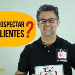 como_prospectar_mais_clientes_palestrante_andré_ortiz_palestrante_motivacional_convenção_de_vendas