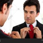 imagem_espelho_palestrante_de_vendas_andré_ortiz_palestrante_motivacional_convenção_de_vendas_dicas_de_vendas