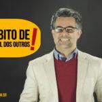 67palestrante_de_vendas_andré_ortiz_habito_de_falar_mal_dos_outros