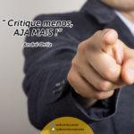 dicas_de_vendas-palestra_de_vendas-convenção_de_vendas-palestrante_de_vendas-andré_ortiz