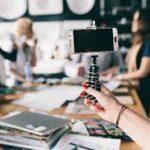 palestrante_de_vendas_andré_ortiz_como_gravar_vídeos_para_vender_mais_palestrante_motivacional