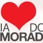 palestrante_de_vendas_andré_ortiz_palestrante_motivacional_diadosnamorados