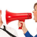 palestrante_de_vendas_andré_ortiz_reclamação_de_clientes
