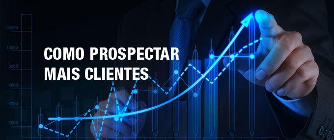 02_como_prospectar_mais_clientes