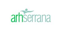 7374A_Logos_Site_Arhserrana