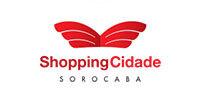 8187A_Shopp_sorocab