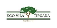 8744A_logos_Eco_Vila