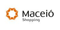 8744A_logos_Maceio_Shop