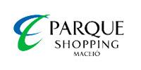 8744A_logos_Pq_Shop_Maceio